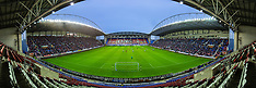 170714 Wigan v Liverpool