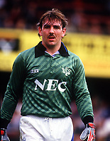 NEVILLE SOUTHALL<br />