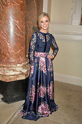 EMILIA FOX at the Royal Academy of Arts Summer Exhibition Preview Party at The Royal Academy of Arts, Burlington House, Piccadilly, London on 7th June 2016.