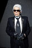 Dior Menswear Paris Fashion