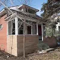 20160118-Osborn-homes