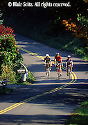 Bicycling, Pennsylvania, Outdoor recreation, Biking in PA