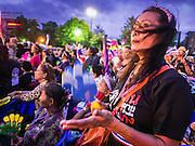 15 NOVEMBER 2013 - BANGKOK, THAILAND:      PHOTO BY JACK KURTZ