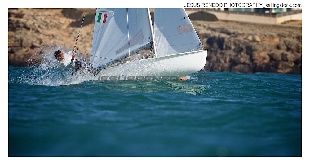 CN Arenal , training for Sofía World cup 2013