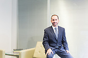 Belo Horizonte_MG, Brasil.<br /> <br /> Controlador geral do Estado de MG, Mario Spinelli.<br /> <br /> Comptroller General of the State of Minas Gerais, Mario Spinelli.<br /> <br /> Foto: HUGO CORDEIRO / NITRO