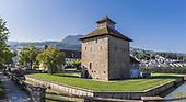 Schloss Pfäffikon