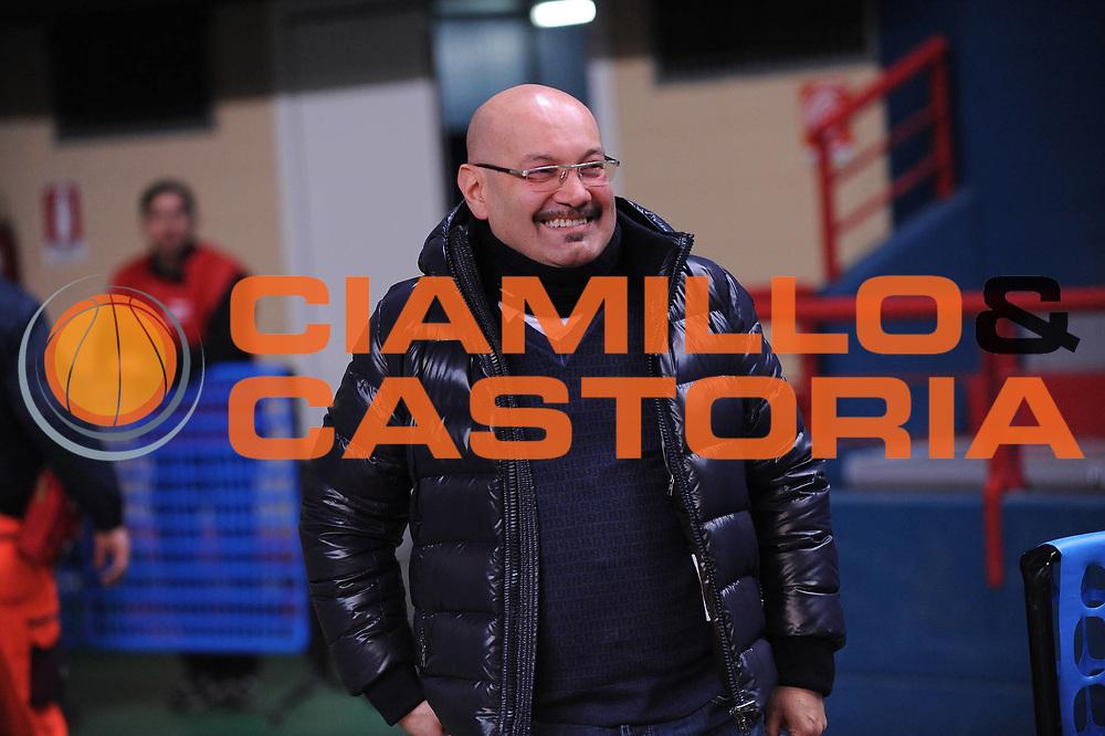 DESCRIZIONE : Bari Lega A2 2011-12 Toys&amp;More Final Four Coppa Italia Semifinale Givova Scafati Fileni BPA Jesi<br /> GIOCATORE : Aniello Longobardi<br /> CATEGORIA : <br /> SQUADRA : Givova Scafati <br /> EVENTO : Campionato Lega A2 2011-2012<br /> GARA : Givova Scafati Fileni BPA Jesi<br /> DATA : 03/03/2012<br /> SPORT : Pallacanestro<br /> AUTORE : Agenzia Ciamillo-Castoria/M.Marchi<br /> Galleria : Lega Basket A2 2011-2012  <br /> Fotonotizia : Bari Lega A2 2010-11 Toys&amp;More Final Four Coppa Italia Semifinale Givova Scafati Fileni BPA Jesi<br /> Predefinita :