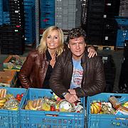"NLD/Rotterdam/20081010 - Perpsresentatie "" de Froger ff geen cent te makken"" ,"