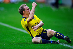 20100912 Brøndby-Sønderjyske Superliga fodbold