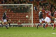 15-02-2013- Aberdeen v Dundee