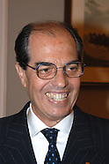 Moratti Gian Marco
