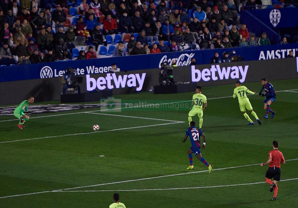 صور مباراة : ليفانتي - برشلونة 2-1 ( 10-01-2019 ) 20190110-zaf-i88-158
