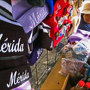FEATURE OF MERIDA STATE - VENEZUELA / REPORTAJE DEL ESTADO MERIDA - VENEZUELA