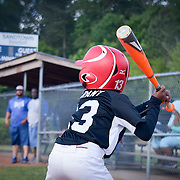 Game vs. Grays May 5th, 2016