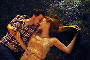 The Disappearance of Eleanor Rigby (Dir: Ned Benson)
