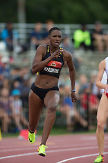 2017, sprints, hurdles, National Track and Field Championships