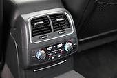 Audi A7 Sportback - web