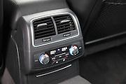 Audi A7 Sportback - web only