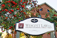 Westcott Law