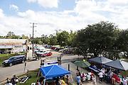 Abita Springs Water Festival, October 12, 2014