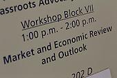 24-Mon-Market & Economic Outlook
