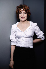 Cannes 2009: Fanny Ardant