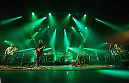 Mogwai - Celtic Connections 2014