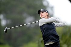 2016 Women's Golf Championship