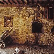 Tenuta di Arceno, Chianti, Tuscany