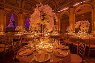 2015 04 25 Plaza Wedding by Ed Libby