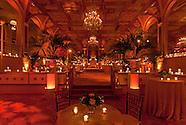2012 02 13 Plaza Birthday Party