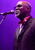 The Blind Boys RFH London 21st November 2003