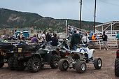 2009 Arizona ATV Outlaw Trail-Rodeo-Mud Bog
