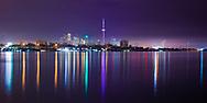 http://duncan.co/toronto-skyline-at-night-2