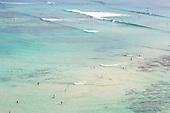 Seascapes_S