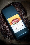 2011-01-18-San Juan, Puerto Rico-Gustos Coffe Co.