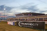 Chelmsford City 03.11.16