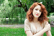 Alessia M.