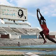 Cubasport
