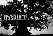 Nwentoma: Visual Notes from West Africa