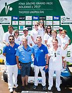 Officials Bolzano 2017