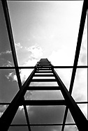 Ladder to .....