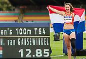 BERLIN2018 World Para Athletics European Championships