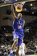 DESCRIZIONE : Equipe de France Homme Preparation Euro Lituanie France Canada<br /> GIOCATORE : Batum Nicolas<br /> SQUADRA : France Homme <br /> EVENTO : Preparation Euro Lituanie<br /> GARA : France Canada<br /> DATA : 26/07/2011<br /> CATEGORIA : Basketball France Homme<br /> SPORT : Basketball<br /> AUTORE : JF Molliere FFBB<br /> Galleria : France Basket 2010-2011 Action<br /> Fotonotizia : Equipe de France Homme Preparation Euro Lituanie France Canada<br /> Predefinita :