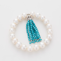 2018_06_21 - Jewelry Product Photography for MeganKyle
