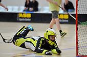 20140920 Floorball New Zealand Secondary Schools Floorball Championship