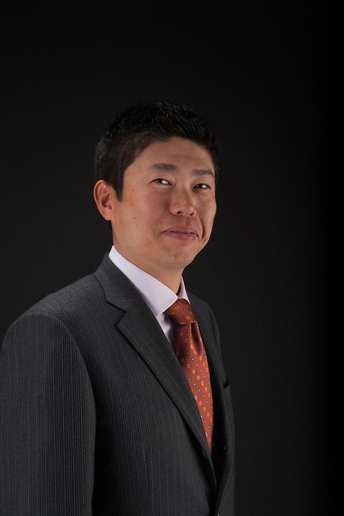 Institutional Investor.Jun HaradaJun Harada, Managing Director.UBS Securities Japan Ltd March 2007Jun Harada, Managing Director.UBS Securities Japan Ltd March 2007