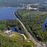 Grainger Power Plant - South Carolina