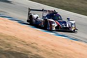 March 15-17, 2018: Mobil 1 Sebring 12 hour. 32 United Autosports, Ligier LMP2, Phil Hanson, Paul Di Resta, Alex Brundle