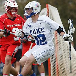 2014-04-19 Rutgers at Duke